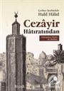 Cezayir Hatıratından (Osmanlıca Metni ile Birlikte)