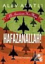 All American He-Man - Hafazanallah!