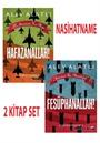 Nasihatname (1-2 set)Hafazanallah,Fesüphanallah