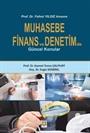 Muhasebe-Finans ve Denetimde Güncel Konular