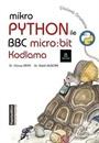 MikroPython ile BBC micro:bit Kodlama