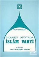 Modern Dünyada İslam Vahyi