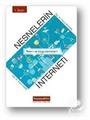 Nesnelerin İnterneti: Teori ve Uygulamaları