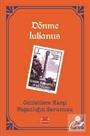 Celilelilere Karşı Paganlığın Savunusu/ Dönme Iulianus