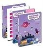 Matematik Gezegeni 2. Sınıf (3 Kitap Takım)