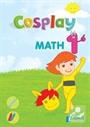 Cosplay Math 1