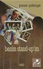 Benim Stand-up'ım