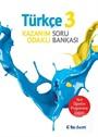 3. Sınıf Türkçe Kazanım Odaklı Soru Bankası