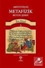 Aristoteles Metafizik Büyük Şerhi 3