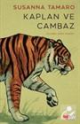Kaplan ve Cambaz