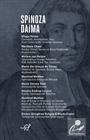Spinoza Daima