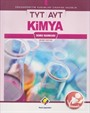 TYT-AYT Kimya Soru Bankası