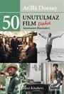 50 Unutulmaz Film Daha