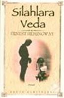 Silahlara Veda
