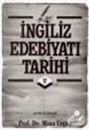 İngiliz Edebiyatı-5