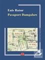 Pasaport Damgaları
