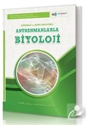 Antrenmanlarla Biyoloji