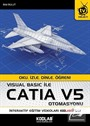 Visual Basic İle Catia V5 Otomasyonu