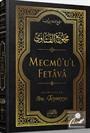Mecmu'u'l Fetava (8. Cilt)