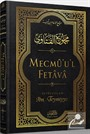 Mecmu'u'l Fetava (9. Cilt)