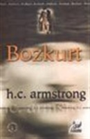 Bozkurt