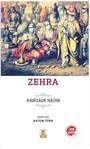 Zehra (Sadeleştirilmiş, İnceleme, Tam Metin)