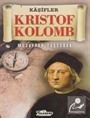 Krıstof Kolomb-Kaşifler Dizisi