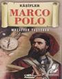 Marco Polo-Kaşifler Dizisi