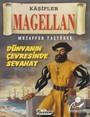 Magellan-Kaşifler Dizisi