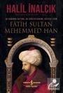 Fatih Sultan Mehemmed Han (Ciltli)
