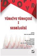 Türkiye Türkçesi 1
