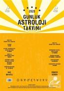 2020 Günlük Astroloji Takvimi