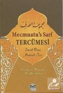 Mecmuatü's Sarf Tercümesi