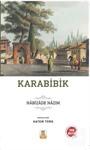 Karabibik (Sadeleştirilmiş, İnceleme, Tam Metin)