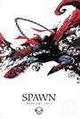 Spawn 5