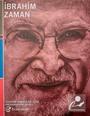 Eczacıbaşı Fotoğraf Sanatçıları Dizisi 10: İbrahim Zaman Retrospektifi