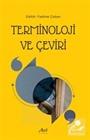 Terminoloji ve Çeviri