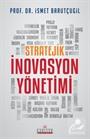 Stratejik İnovasyon Yönetimi