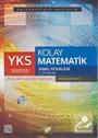 TYT Kolay Matematik İpuçlarıyla Soru Bankası