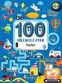 100 Eğlenceli Oyun / Taşıtlar