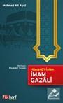 Hüccetü'l İslam İmam Gazalî