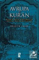 Avrupa ve Kur'an