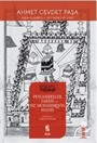 Kısas-ı Enbiya ve Tevarih-i Hulefa Peygamberler Tarihi ve Hz. Muhammed'in (s.a.v.) Hayatı