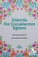 İslam'da Kız Çocuklarının Eğitimi