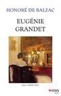 Eugenie Grandet (Beyaz Kapak)