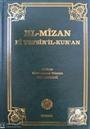 El Mizan Fi Tefsir-İl Kur'an 15