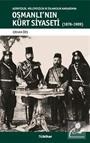 Osmanlı'nın Kürt Siyaseti