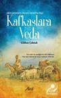 Kafkaslara Veda