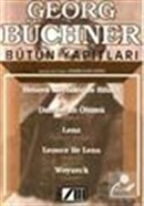 Georg Büchner / Bütün Oyunları