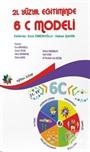 21.Yüzyıl Eğitiminde 6 C Modeli